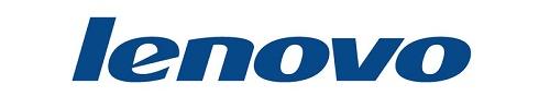 Lenovo F309 SSD/HDD 2.5 inch