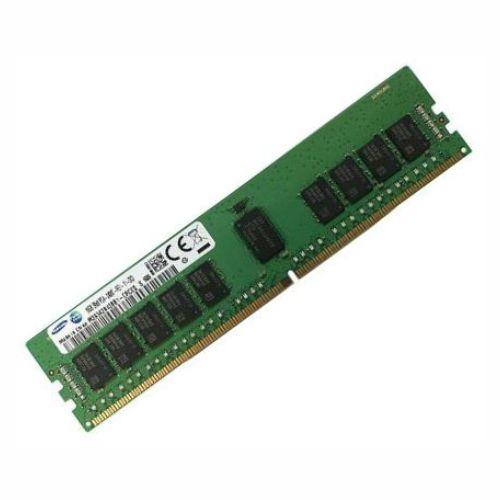 رم سرور سامسونگ Samsung Server Ram unbuffered 16GB 2400Mhz M393A2G40EB1