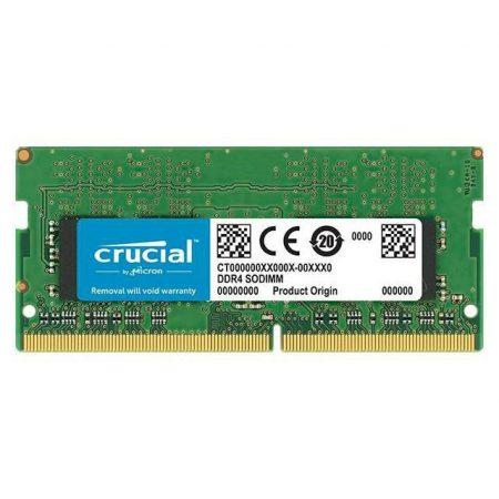 photo 2017 12 07 05 06 36 2 450x450 - رم لپ تاپ کروشیال Crucial SODIMM DDR4 4GB 2133 Mhz