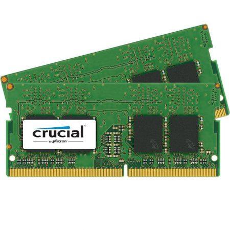 photo 2017 12 07 05 06 47 4 450x450 - رم لپ تاپ کروشیال Crucial SODIMM DDR4 8GB 2400 Mhz