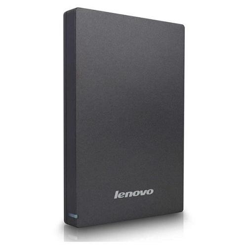 باکس تبدیل هارد 2.5 اینچ لنوو Lenovo F309 SSD/HDD
