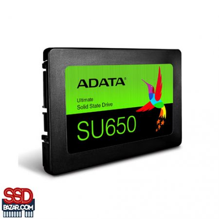 productGallery6099 450x450 - اس اس دی ای دیتا Adata SSD Ultimate SU650 120GB