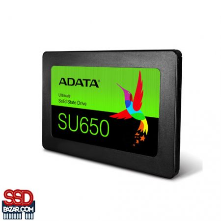 productGallery6100 450x450 - اس اس دی ای دیتا Adata SSD Ultimate SU650 120GB