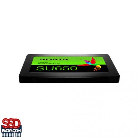 productGallery6101 450x450 - اس اس دی ای دیتا Adata SSD Ultimate SU650 120GB
