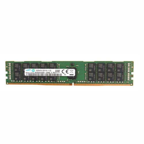 Samsung Server Ram 16GB(4X4) 2666Mhz M393A2K40BB2
