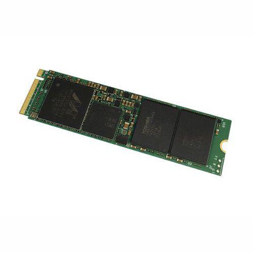Plextor SSD M8Pe NVMe PCIe 256GB