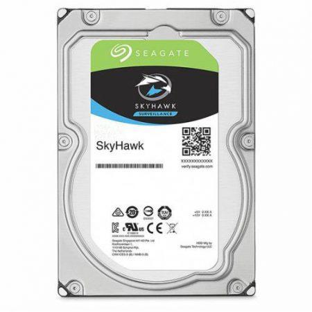 Seagate HDD Skyhawk Surveillance 1TB