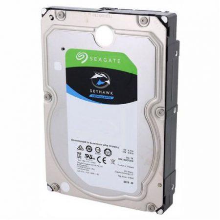 4 5 450x450 - Seagate HDD Skyhawk Surveillance 4TB هارد دیسک سیگیت