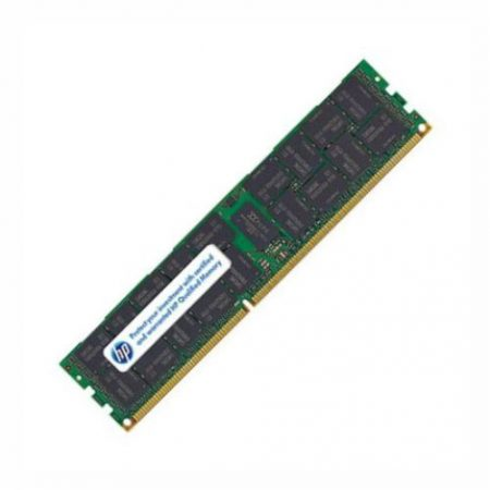 AS 450x450 - رم سرور اچ پی hp Ram 2400 PC4 16GB 805349-B23