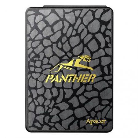 Apacer SSD Panther AS340 120GB