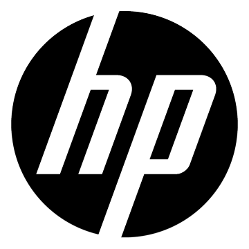 SAD - رم سرور اچ پی hp Server Ram 10600 PC3L 16GB