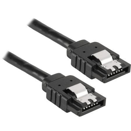 SATA3 cable digik دیجیک - کابل ساتا 3 SATA III Cable