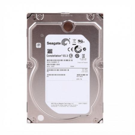 هارد دیسک Seagate HDD constellation 10TB 256MB Cache ST1000NM0016