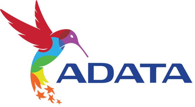 logo 2 - اس اس دی ای دیتا Adata SSD M2 PCIe XPG SX7000 512GB