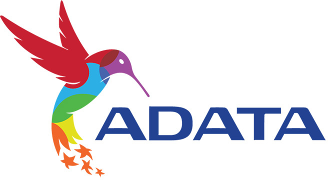 logo 3 - اس اس دی ای دیتا Adata SSD M2 PCIe XPG SX9000 256GB