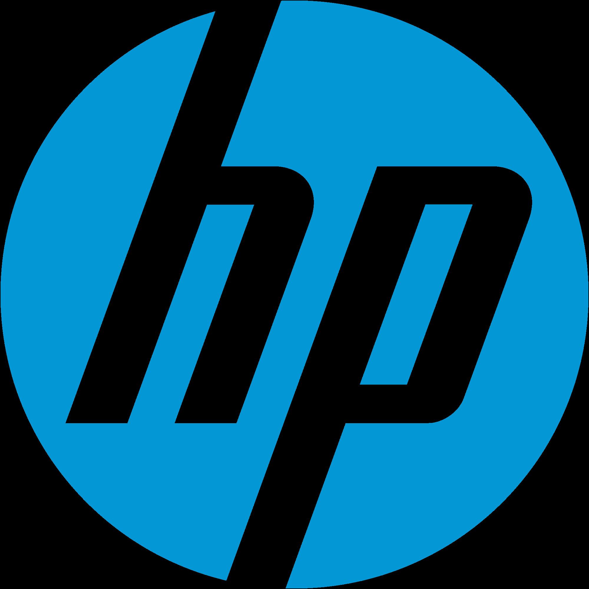 HP Server HDD 619291-B21 900GB