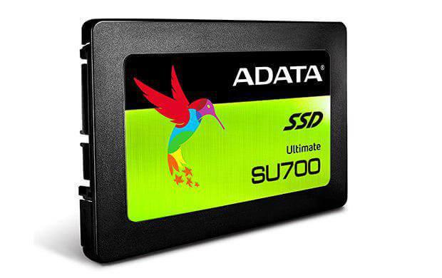 Adata SSD Ultimate SU700 120GB