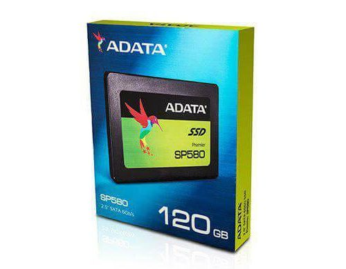 photo 2018 02 24 18 59 53 500x390 - اس اس دی ای دیتا Adata SSD Ultimate SU700 120GB