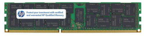 DDR3  55397.1456963976.500.500 1 - رم سرور اچ پی hp Ram 2400 PC4 32GB 805351-B23