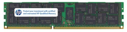 رم سرور اچ پی hp Ram 2400 PC4 16GB 805349-B21