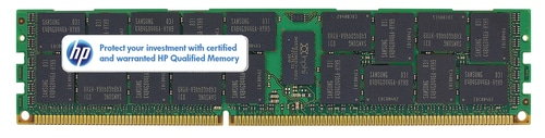 رم سرور اچ پی hp Ram 2400 PC4 16GB 805349-B23