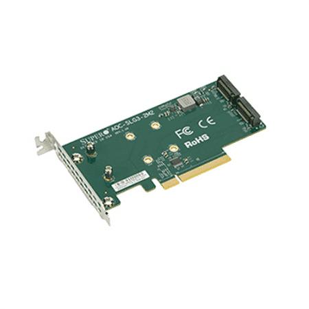 کارت تبدیل m2 nvme به PCIe