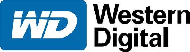 Western Digital external HDD Elements 1TB