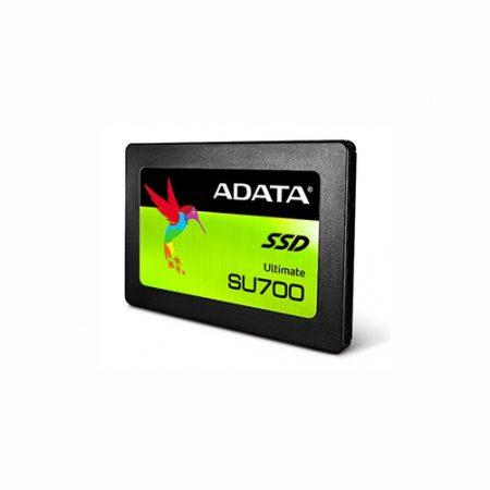 icon 240x200z 450x450 - اس اس دی ای دیتا  Adata SSD Ultimate SU700 240GB