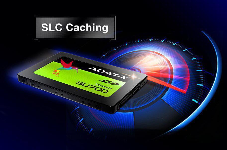 Adata SSD Ultimate SU700 240GB
