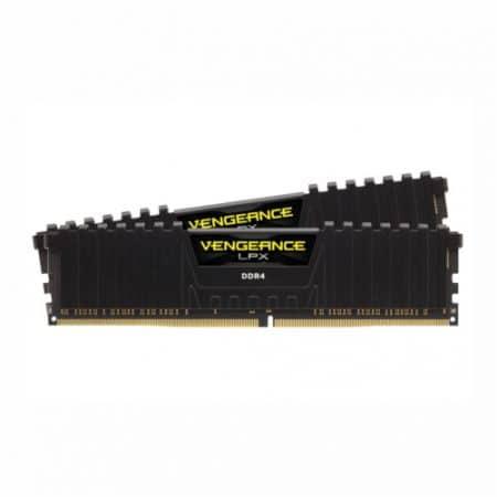 Corsair Ram Vengeance LPX DDR4 2400Mhz 8GB
