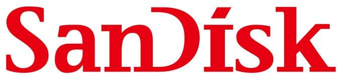 ssd sandisk plus 240gb ssdbazar 7 1 - اس اس دی سن دیسک SanDisk SSD PLUS 240GB