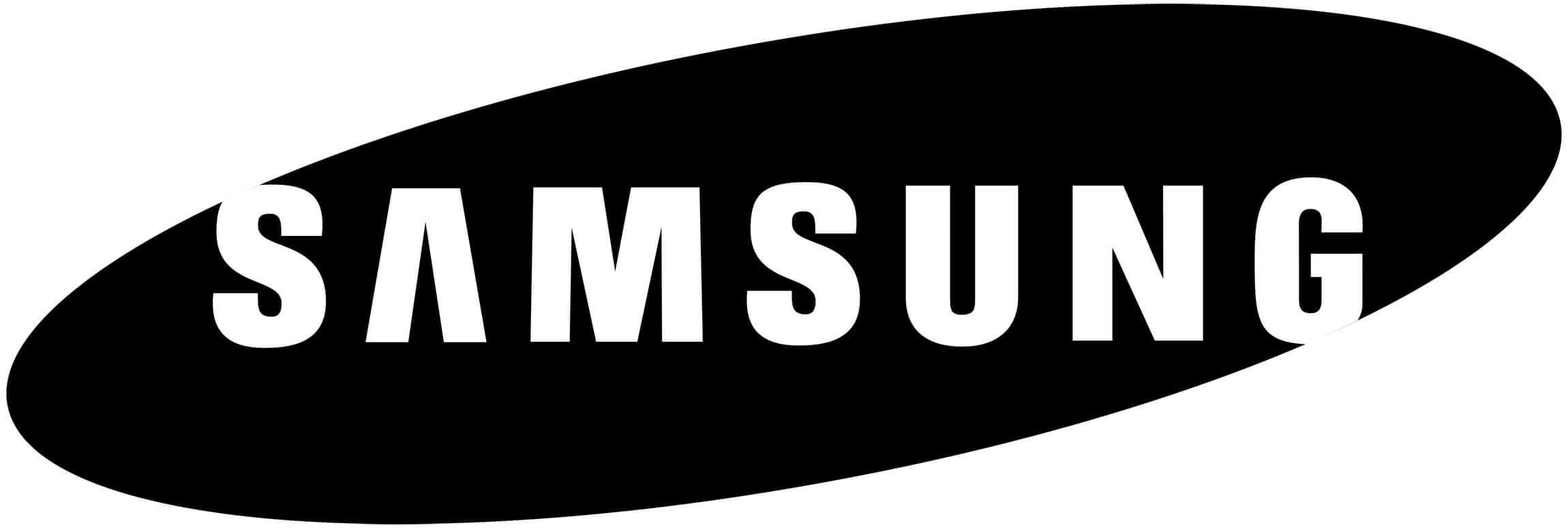 اس اس دی سامسونگ Samsung SSD EVO 970 2TB