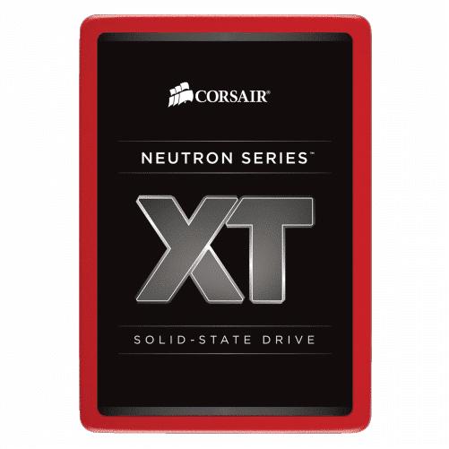 اس اس دی کورسیر Corsair SSD NEUTRON XT 480GB