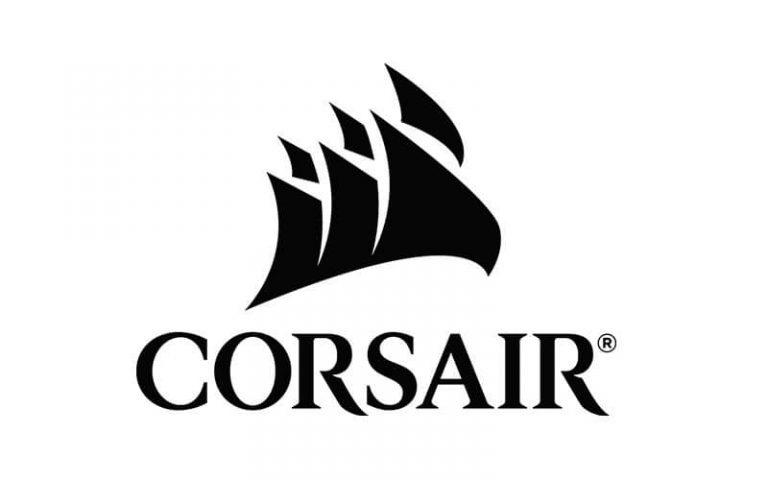 اس اس دی کورسیر Corsair SSD NEUTRON XT 960GB