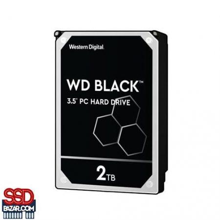 22 236 624 V05 min 450x450 - هارد دیسک وسترن دیجیتال Western Digital HDD Black 2TB