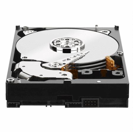 hdd wd black 1tb ssdbazar 4 2 450x450 - Western Digital HDD Black 2TB هارد دیسک وسترن دیجیتال