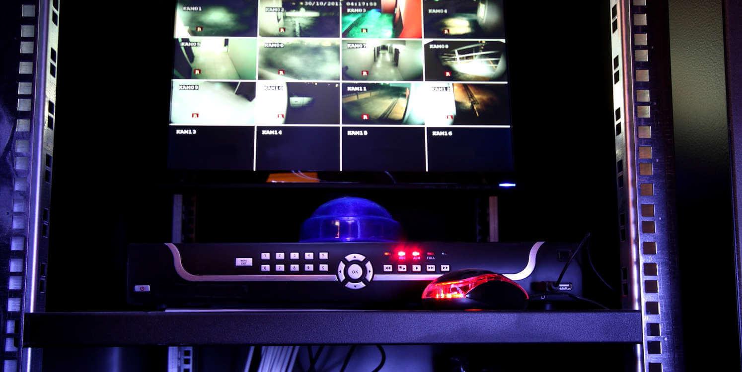Western Digital HDD WD20PURZ Purple 2TB هارد دیسک وسترن دیجیتال