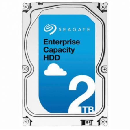 هارد دیسک اینترپرایز سیگیت Seagate Enterprise HDD ST2000NM0055 2TB