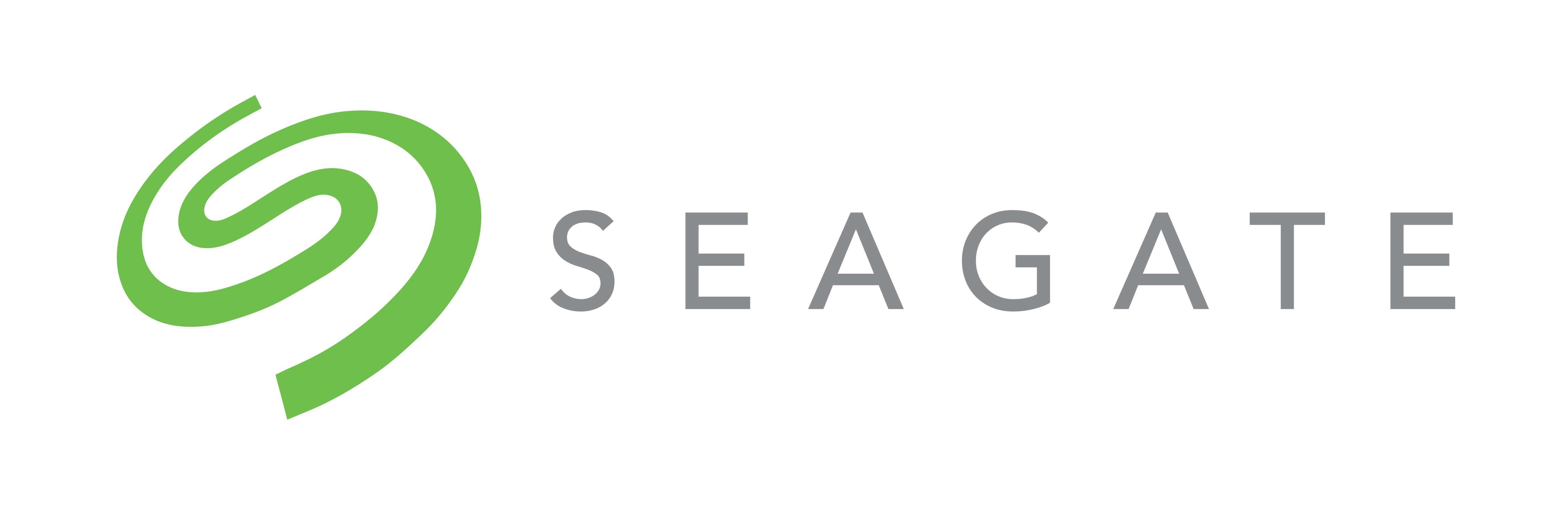 Seagate Exos 512E ST6000NM0115 - 6TB هارد اینترپرایز سیگیت
