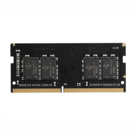dwdwawwd 450x450 - رم لپ تاپ جیل Geil Ram DDR4 4GB 2400 Mhz