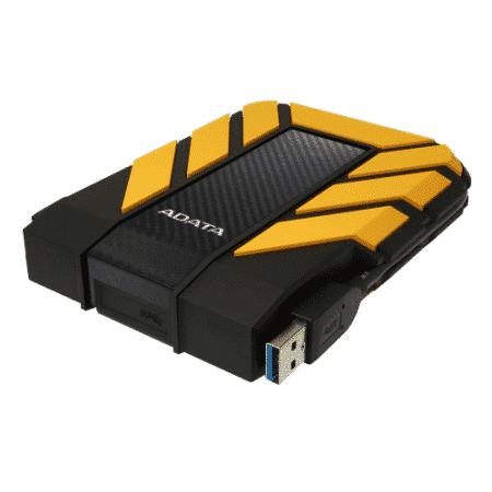 هارد دیسک اکسترنال ای دیتا Adata external HDD HD710 Pro 2TB