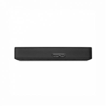 باکس تبدیل هارد 2.5 اینچ وسترن دیجیتال Western Digital element SSD/HDD 2.5 inch