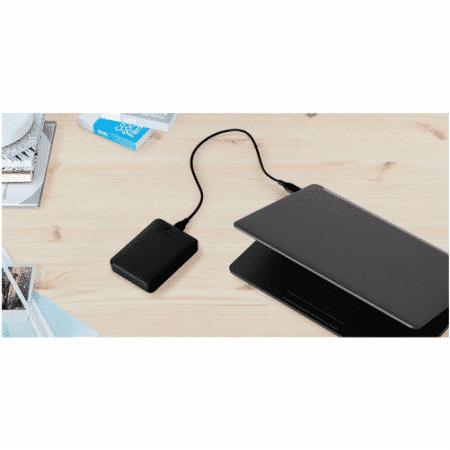 ss 450x450 - باکس تبدیل هارد 2.5 اینچ وسترن دیجیتال Western Digital element SSD/HDD 2.5 inch