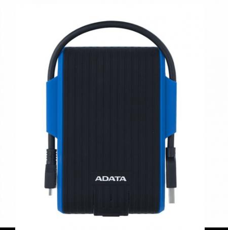 هارد دیسک اکسترنال ای دیتا Adata external HDD HD725 2TB