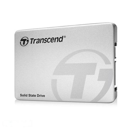 اس اس دی ترنسند Transcend SSD 220 240GB