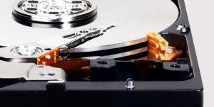 hdd wd blue ssdbazar 5 2 300x151 - Western Digital HDD Blue 8TB هارد دیسک وسترن دیجیتال