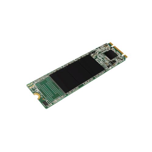 اس اس دی سیلیکون پاور Silicon Power SSD M55 M.2 2280 120GB