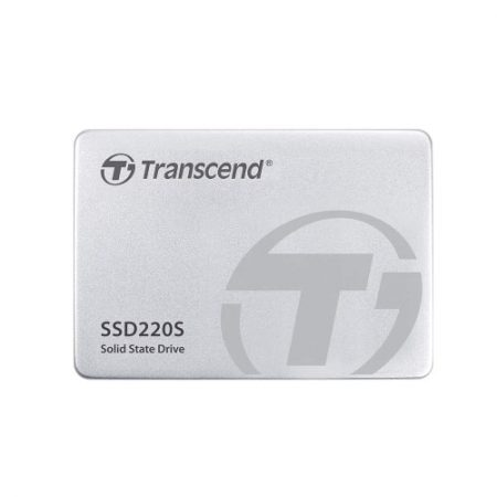 transcend ssd 220 240gb ssdbazar 450x450 - هارد دیسک اکسترنال سیلیکون پاور Silicon Power External HDD Armor A85 1TB