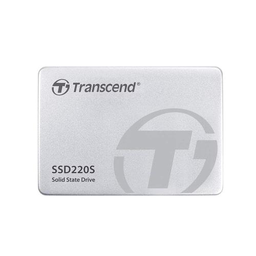 transcend ssd 220 240gb ssdbazar - اس اس دی ترنسند Transcend SSD 220 240GB