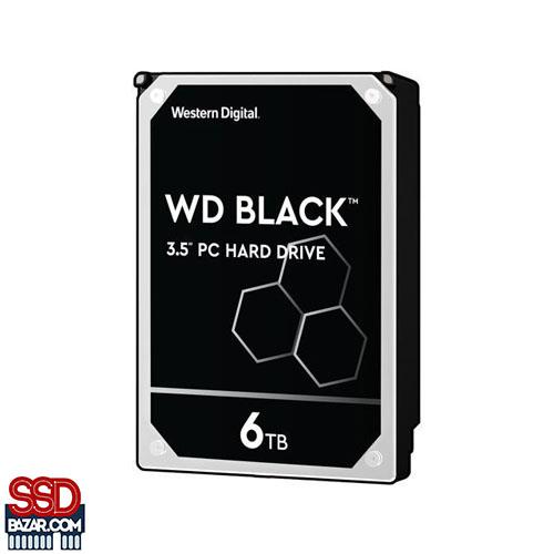w6 min - هارد اکسترنال ای دیتا مدل HD720 ظرفیت 2 ترابایت